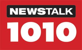 200px-Newstalk 1010
