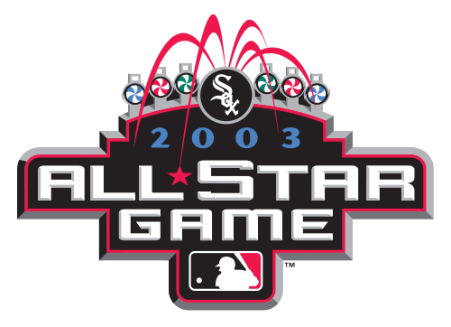 File:500px-2003 MLB All-Star svg.png