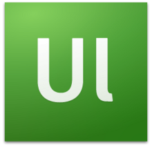 Adobe Ultra (2007-2008)