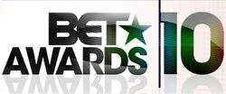 Bet-awards-10-logo-thumb-473xauto-6636