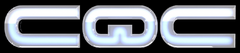 Cqc 2008