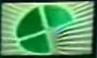 EE Screen Logo 2011