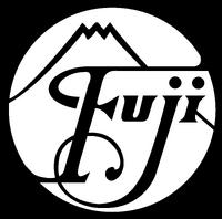 Fujifilm 1934