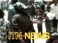 Itn news 271277a