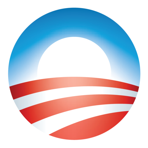 File:Obama O.png