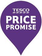 Pricepromise