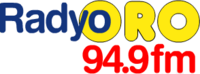 Radyo ORO 94.9 FM