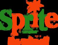 Sprite logo 60s 2