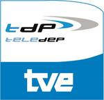 TVE TDP old