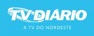 TV Diário 2014 1