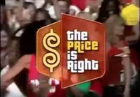 The Price is Right 2009 Logo-3