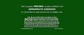 Vlcsnap-2014-04-01-17h35m58s206