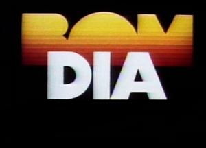 1983-bdp