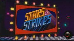 300px-Starsandstrikes title