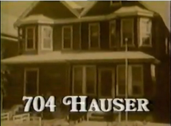 704 Hauser opening screen