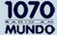 Am1070elmundo