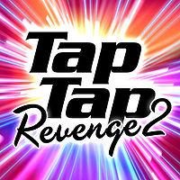 Best-applications-tap-tap-revenge-2