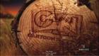 CartoonNetwork-City-AnimalLogicReel-01
