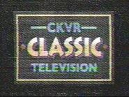 Cdckvr1994