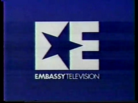 Embassy Television (1984)