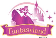 File:Fantasyland.png