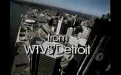 From WTVS Detroit