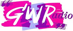 GWR 1987
