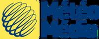 MétéoMédia 2011 Logo