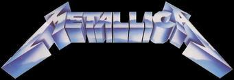 File:Metallica Logo2.jpg