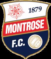 Montrose FC logo