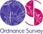Ordnance Survey2