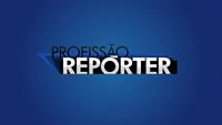 Profissão Repórter 2015