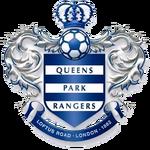 Queens Park Rangers FC logo
