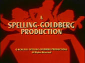 Spelling-goldberg12