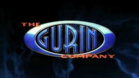 The Gurin Company (2013)