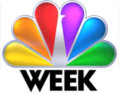 File:WEEKTV.png