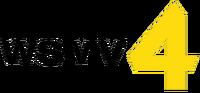 WSMV 4 logo