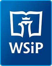 File:WSiP1.png