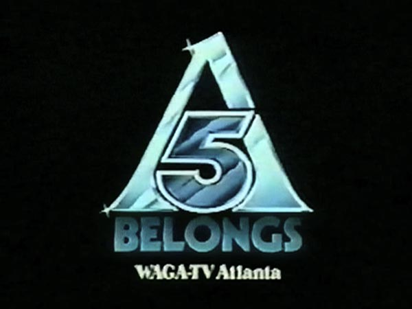 File:Waga 5belongs ident a.jpg