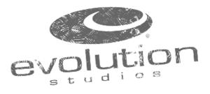 300px-Evolution Studios Logo