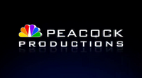90-NBC-Peacock-Productions-Promo-1