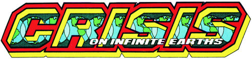 COIE logo