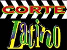 Cortelatino