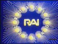 Eurovision Rai 1987