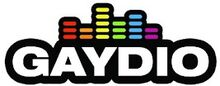Gaydio (2010)