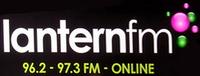 Lantern FM 2007
