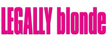 Legally-blonde-movie-logo
