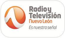 Logo-N TVNL