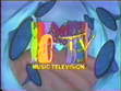 MTVsonicfishes1994