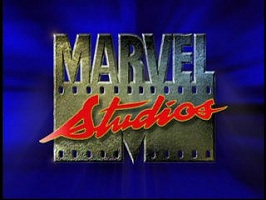 File:Marvel studios.jpg